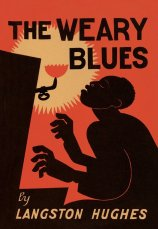 The Weary Blues by Langston Hughs