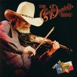 Charlie-Daniels-Live-Cover