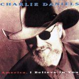 charlie_daniels-america_i_believe_in_you_a
