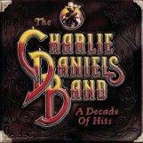 Charlie_Daniels_-_A_Decade_of_Hits