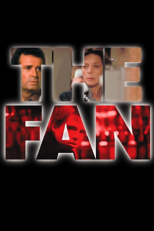 The Fan cover